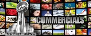 super-bowl-commercials-2012-header.jpg