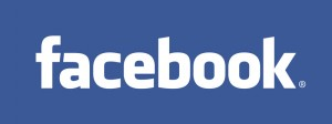facebook-logo_20096214479