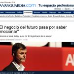 La Vanguardia article.jpg