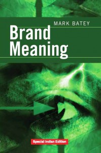 Brand Meaning_India